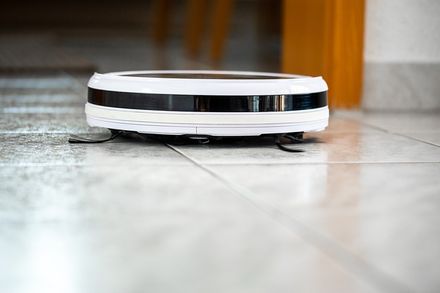 How-the-Robot-Vacuum-Cleaner-Works-a