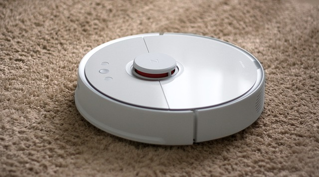 How-the-Robot-Vacuum-Cleaner-Works-f